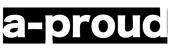 a-proudコーポレートサイト